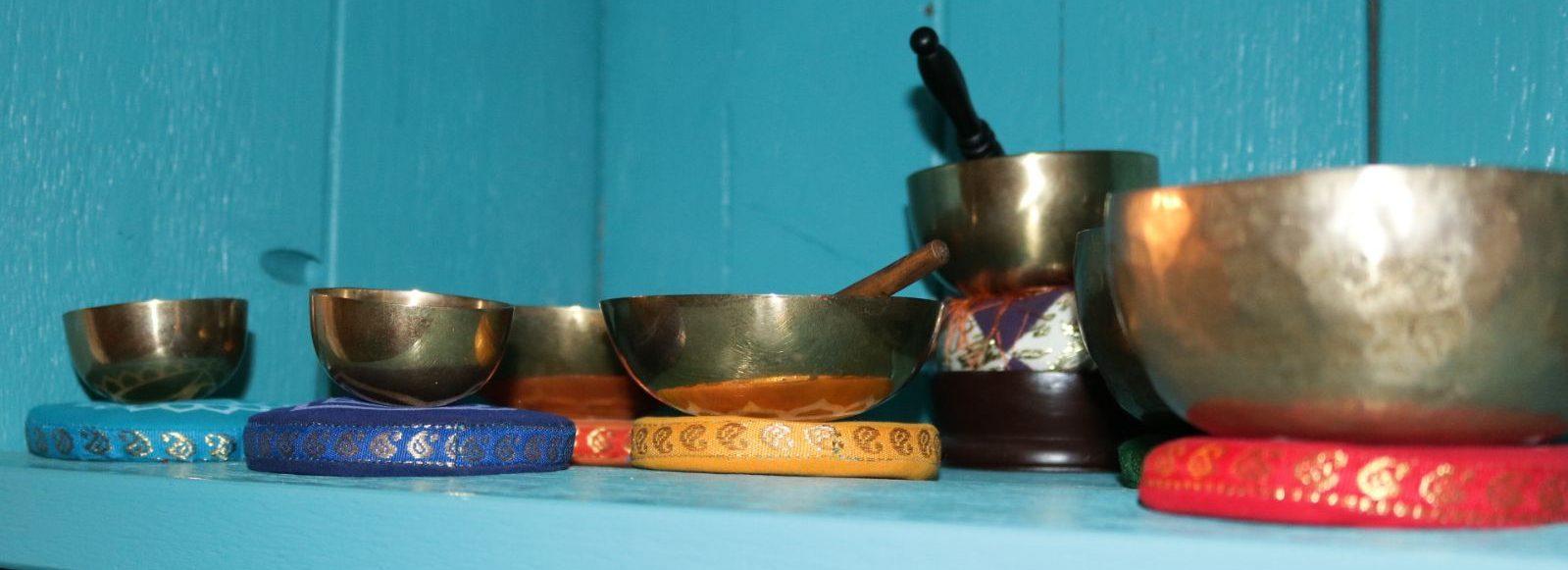 Praktijk Voor Klankbeleving Zen'Di